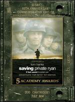 Saving Private Ryan [French]