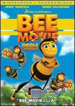 Bee Movie [French]