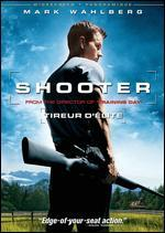 Shooter [French]
