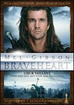 Braveheart (Widescreen Special Edition)