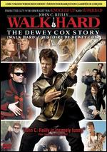 Walk Hard: The Dewey Cox Story [French] - Jake Kasdan