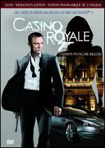 Casino Royale (2006) [French]