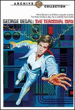 The Terminal Man - Mike Hodges