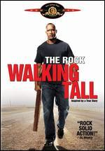 Walking Tall [French]