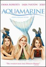 Aquamarine [French]