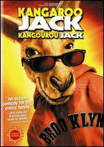 Kangaroo Jack [French]