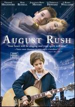 August Rush [French]