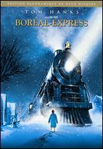 The Polar Express [French]