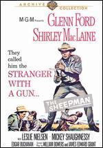The Sheepman