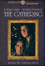 The Gathering [Special Edition] [2 Discs] - Randal Kleiser
