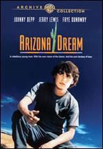 Arizona Dream - Emir Kusturica