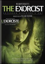 The Exorcist [Extended Director's Cut] [French]
