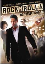 RocknRolla [French] - Guy Ritchie