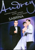 Sabrina (1954)