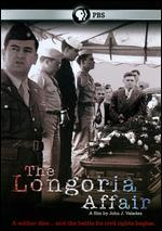 The Longoria Affair