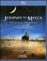 Journey to Mecca [Blu-ray] - Bruce Neibaur
