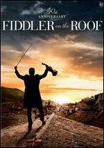 Fiddler on the Roof [French]