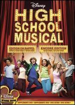 High School Musical [French]