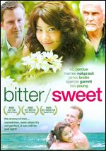 Bitter/Sweet - Jeff Hare