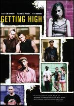 Getting High - Steven Kessler