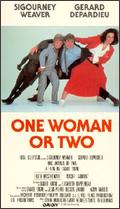 One Woman or Two - Daniel Vigne