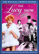 The Lucy Show: Season 04 -