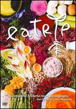 Eatrip - Yuri Nomura
