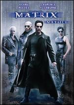 The Matrix [French]