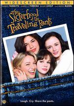 Sisterhood of the Traveling Pants [French]