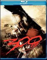 300 [French] [Blu-ray]