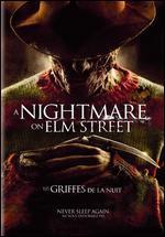 A Nightmare on Elm Street (Les Griffes De La Nuit) [2010] (2011)