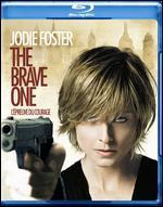 The Brave One [French] [Blu-ray]