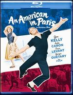 American in Paris [Vhs]