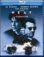 Heat [French] [Blu-ray]