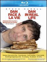 Dan in Real Life [Blu-ray]