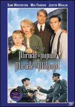 Miracle at Midnight [Vhs]