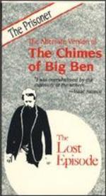 The Prisoner: The Lost Episode