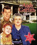Andy Griffith Show: Complete Sixth Sea