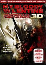 My Bloody Valentine 3D [Special Edition]