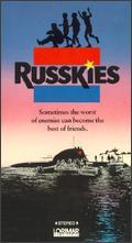 Russkies - Rick Rosenthal