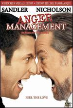Anger Management [Widescreen Special Edition]