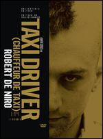 Taxi Driver [Limited Collector's Edition]