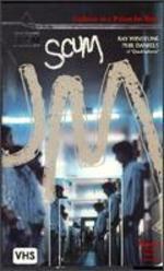 Scum [1979] [Dvd]