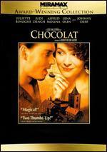 Chocolat [Original Motion Picture Soundtrack]
