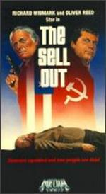 The Sell Out