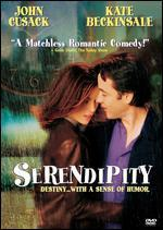 Serendipity-Destiny_With a Sense of Humor