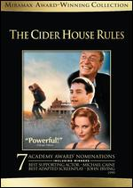 Cider House Rules - Lasse Hallstr�m