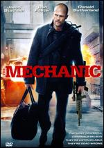 The Mechanic - Simon West