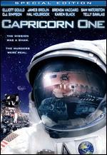 Capricorn One [Special Edition]