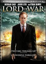 Lord of War [Special Edition]
